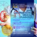Seara cazurilor Clinice Medicale Studenţeşti